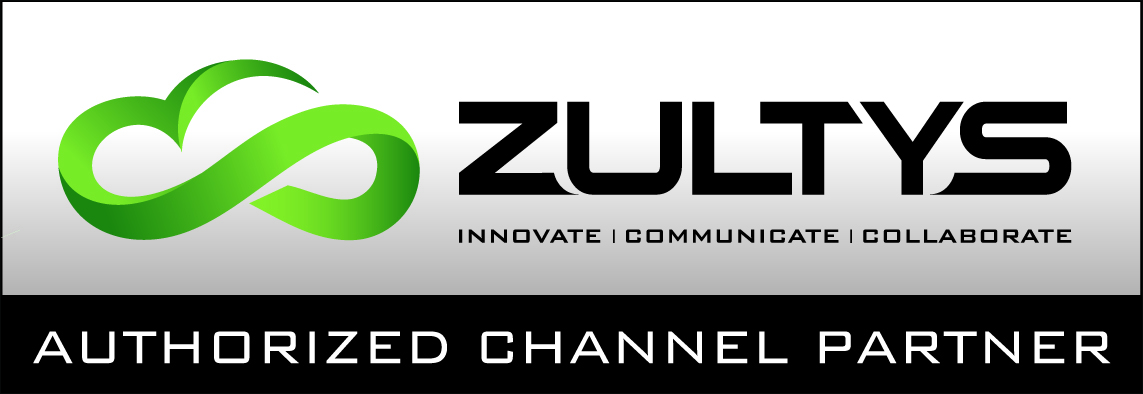 Zultys Authorized Channel Partner
