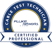 Cable Test Technician