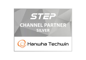 channel_silver_2017-03