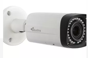 ip-camera-illustra